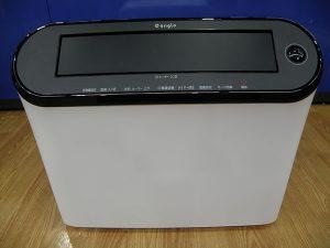 TOSHIBA  掃除機 VC-NX1| ハードオフ安城店
