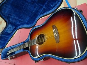 K.YAIRI   アコースティックギター| ハードオフ三河安城店