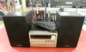 ASUS  VP278H 液晶モニター| ハードオフ安城店