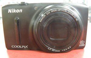 Panasonic  ICレコーダー RR-XP009| ハードオフ安城店