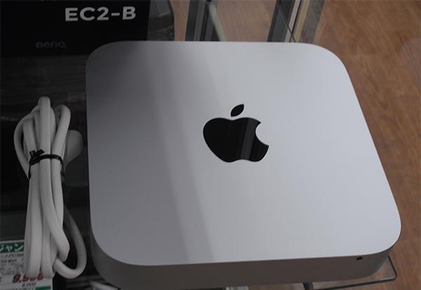 APPLE A1347 Mac Mini| ハードオフ西尾店