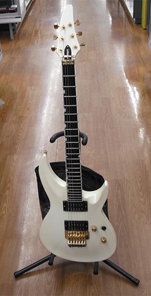EDWARDS E-HR-145Ⅲ エレキギター| ハードオフ西尾店