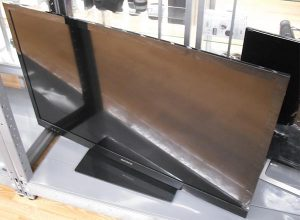 SONY KDL-46EX720 液晶テレビ| ハードオフ西尾店