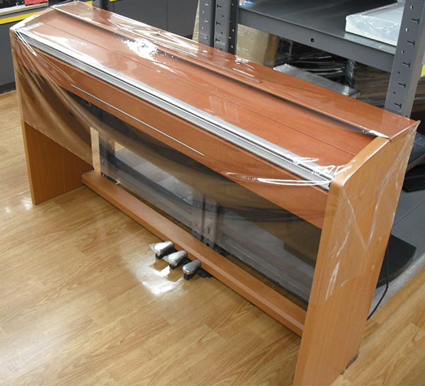 CASIO PX-720C 電子ピアノ| ハードオフ西尾店