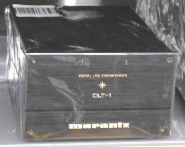 marantz DLT-1 デジタルライントランスフォーマー| ハードオフ西尾店