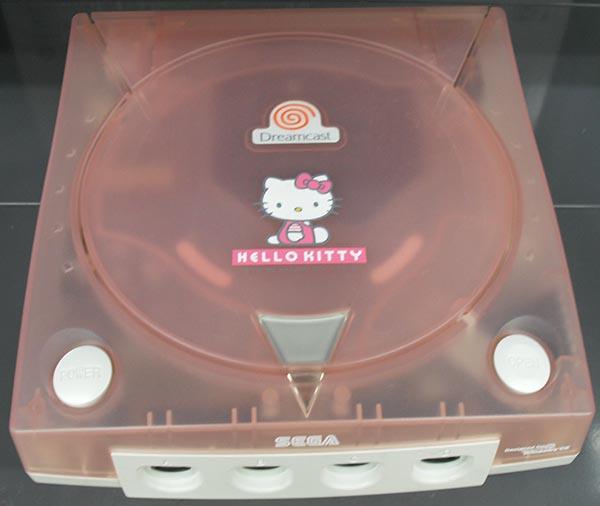 SEGA HKT-3000 ドリームキャスト| ハードオフ西尾店