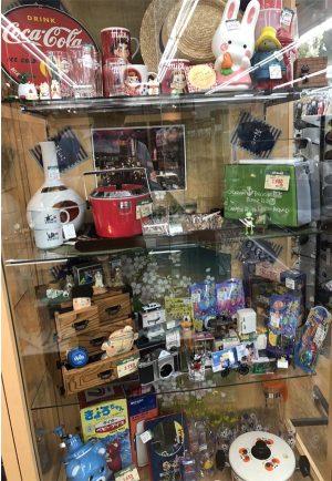 昭和レトロなポップアップトースター| オフハウス西尾店