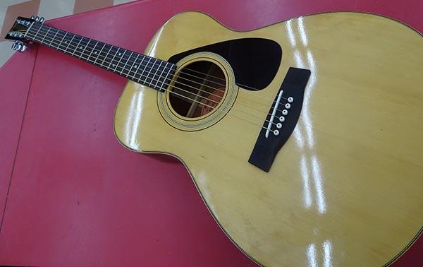 YAMAHA FG-152 アコースティックギター| ハードオフ三河安城店