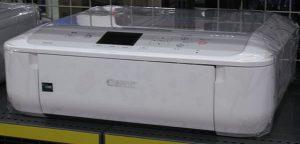 Canon PIXUS MG5730 複合機| ハードオフ西尾店