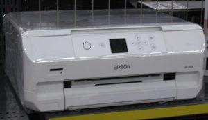 EPSON EP-710A 複合機| ハードオフ西尾店