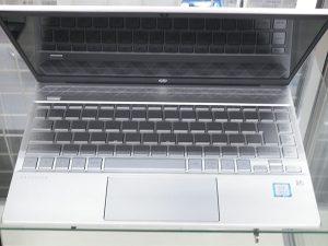 HP 13-an0055TU ノートパソコン| ハードオフ西尾店