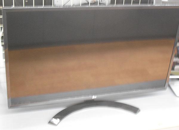 LG 32MP58HQ 液晶ディスプレイ| ハードオフ西尾店
