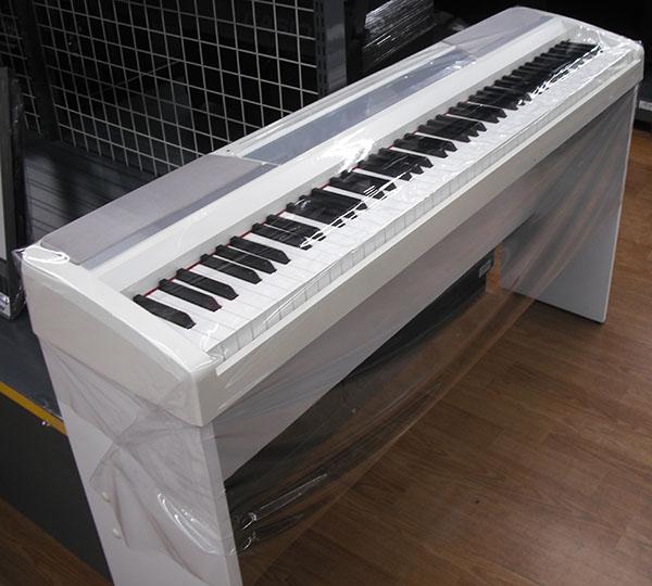 KORG SP-170 電子ピアノ| ハードオフ西尾店