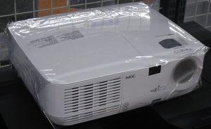 NEC NP110J プロジェクター| ハードオフ西尾店